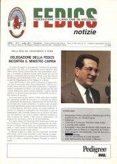 1991_nr2.jpg