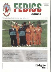 1992_nr2.jpg